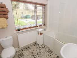 Rose Cottage - South Wales - 926067 - thumbnail photo 7