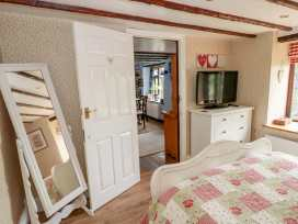 Rose Cottage - South Wales - 926067 - thumbnail photo 6