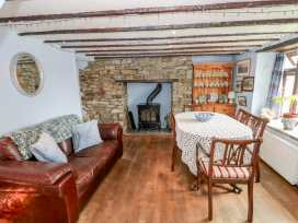 Rose Cottage - South Wales - 926067 - thumbnail photo 3