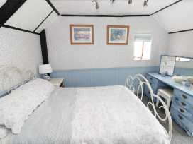 Rose Cottage - South Wales - 926067 - thumbnail photo 9