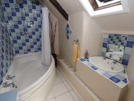 Rose Cottage - South Wales - 926067 - thumbnail photo 11