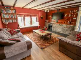 Rose Cottage - South Wales - 926067 - thumbnail photo 2