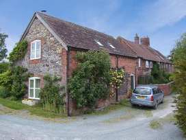 Caro's Cottage - Shropshire - 926224 - thumbnail photo 16