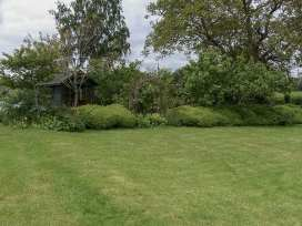 Caro's Cottage - Shropshire - 926224 - thumbnail photo 13