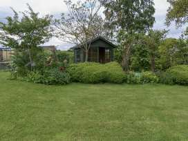 Caro's Cottage - Shropshire - 926224 - thumbnail photo 14