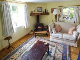 Caro's Cottage - Shropshire - 926224 - thumbnail photo 2