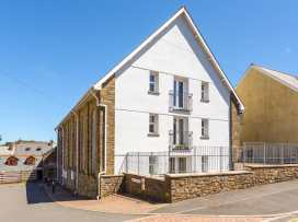 10 Jubilee Court - Devon - 926341 - thumbnail photo 2