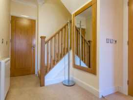 10 Jubilee Court - Devon - 926341 - thumbnail photo 4