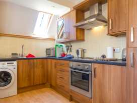 10 Jubilee Court - Devon - 926341 - thumbnail photo 9