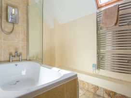 10 Jubilee Court - Devon - 926341 - thumbnail photo 17