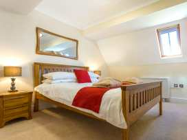 10 Jubilee Court - Devon - 926341 - thumbnail photo 13