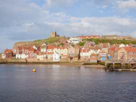 Peach Cottage - Whitby & North Yorkshire - 926662 - thumbnail photo 12