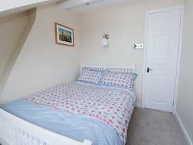 Peach Cottage - Whitby & North Yorkshire - 926662 - thumbnail photo 6