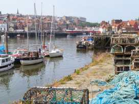 Peach Cottage - Whitby & North Yorkshire - 926662 - thumbnail photo 10
