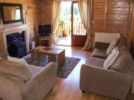 Kingfisher Lodge - Shropshire - 926665 - thumbnail photo 4