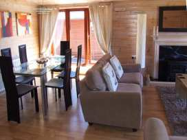 Kingfisher Lodge - Shropshire - 926665 - thumbnail photo 6