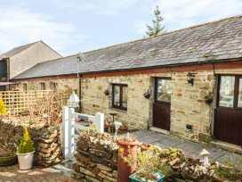 Swift Cottage - Cornwall - 926683 - thumbnail photo 20