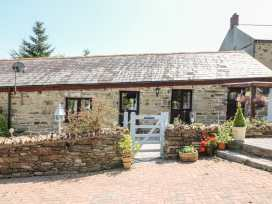 Swift Cottage - Cornwall - 926683 - thumbnail photo 21