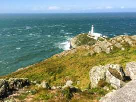 Ty'r Enfys Bach - Lower - Anglesey - 926704 - thumbnail photo 9