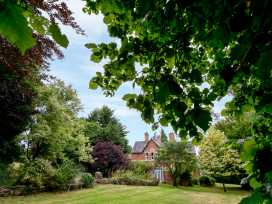 The Old Vicarage - Herefordshire - 926717 - thumbnail photo 50