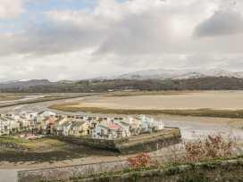 Afallon - North Wales - 926773 - thumbnail photo 31