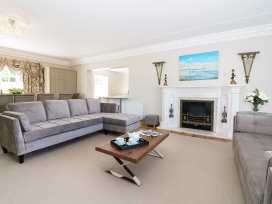 Waterside Country House - Cornwall - 926828 - thumbnail photo 3