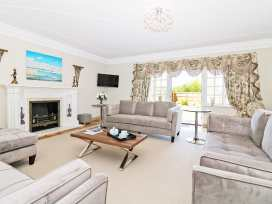 Waterside Country House - Cornwall - 926828 - thumbnail photo 4