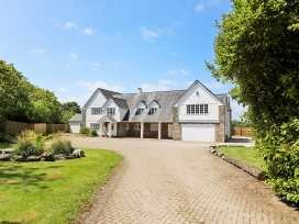 Waterside Country House - Cornwall - 926828 - thumbnail photo 41