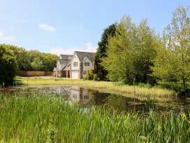 Waterside Country House - Cornwall - 926828 - thumbnail photo 40