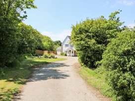 Waterside Country House - Cornwall - 926828 - thumbnail photo 42