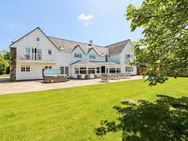 Waterside Country House - Cornwall - 926828 - thumbnail photo 44