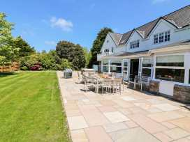 Waterside Country House - Cornwall - 926828 - thumbnail photo 45