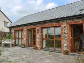 Pound Cottage - Devon - 926887 - thumbnail photo 1