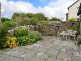 Pound Cottage - Devon - 926887 - thumbnail photo 2