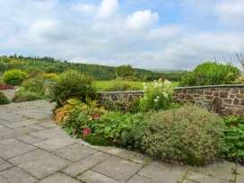 Pound Cottage - Devon - 926887 - thumbnail photo 12