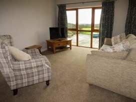 Pound Cottage - Devon - 926887 - thumbnail photo 5