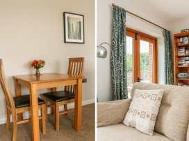 Pound Cottage - Devon - 926887 - thumbnail photo 3