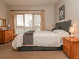 Pound Cottage - Devon - 926887 - thumbnail photo 8
