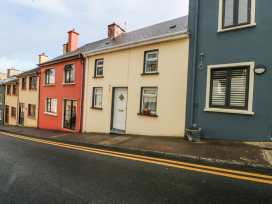 Tailor's Cottage - County Kerry - 926954 - thumbnail photo 2
