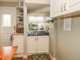 Tailor's Cottage - County Kerry - 926954 - thumbnail photo 6