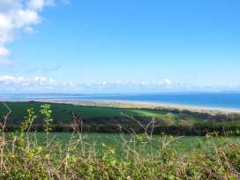Cliff Top View - South Wales - 926974 - thumbnail photo 14