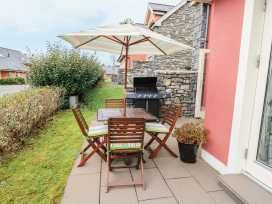 Ring of Kerry Golf Club Cottage - County Kerry - 926997 - thumbnail photo 16