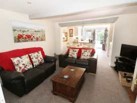 Primrose Cottage - Cotswolds - 927003 - thumbnail photo 5