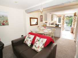 Primrose Cottage - Cotswolds - 927003 - thumbnail photo 6