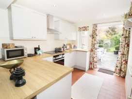 Primrose Cottage - Cotswolds - 927003 - thumbnail photo 10