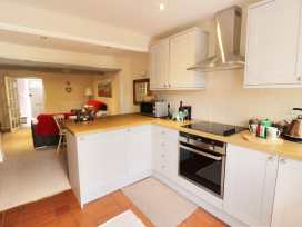 Primrose Cottage - Cotswolds - 927003 - thumbnail photo 9