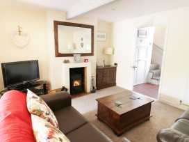 Primrose Cottage - Cotswolds - 927003 - thumbnail photo 4
