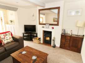 Primrose Cottage - Cotswolds - 927003 - thumbnail photo 3