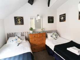 Primrose Cottage - Cotswolds - 927003 - thumbnail photo 11
