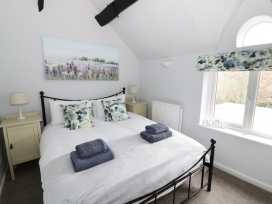Primrose Cottage - Cotswolds - 927003 - thumbnail photo 14